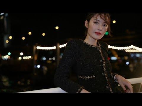 The Cruise 2018/19 Show in Bangkok - CHANEL