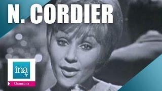 """Noëlle Cordier """"Deux petits chaussons"""""""