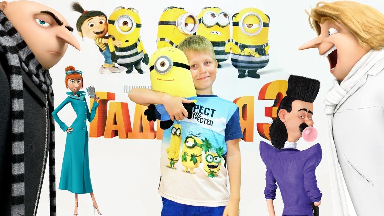 Лучшие мультфильмы 2012 года - TenStars.ru