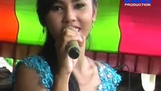 Putra Dewa / Kebayang Ning Mata / Dimas Shooting