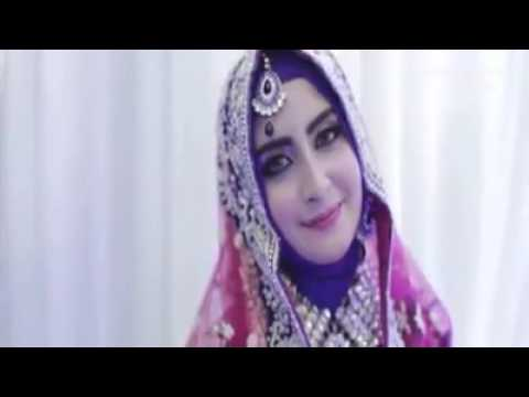 Lagu india(versi arab)