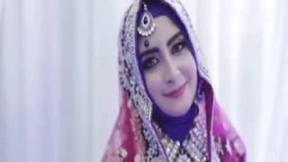 Lagu india(versi arab)