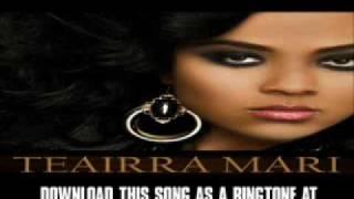 "TEAIRRA MARI FT. GUCCI MANE SOULJA BOY - ""SPONSOR"" [ New Video + Lyrics + Download ]"