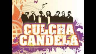 Culcha Candela - Partybus