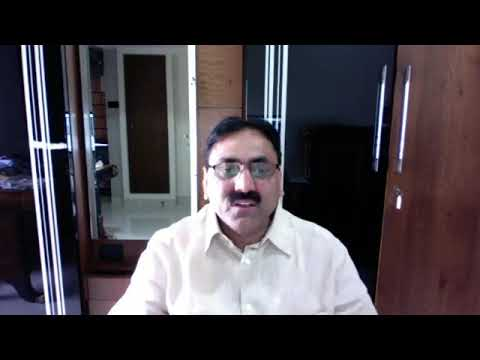 ATC coin 15/05/2018 today important update  by Jewria ji