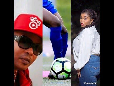 PASI: RÉALITÉ BA JOUEUR BAKOMAKA BA PD NA RDC, TÉMOIGNAGE CHOQUANT D'UN JEUNE FOOTBALLEUR BOYOK🇨🇩