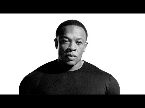 The Mixing Tip I Learned from Dr. Dre