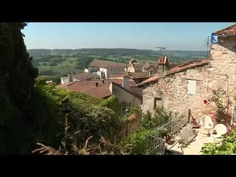 Que faut-il savoir de la 3e circonscription du Lot-et-Garonne ?