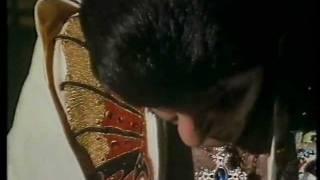 VIVA ELVIS (1991)- Part 3 Of 7 #Channel 4 UK#