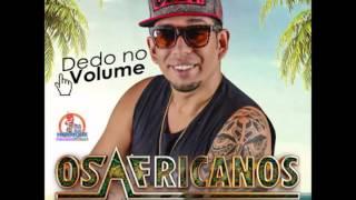 Os Africanos - Aplica (Musica Nova) 2016 thumbnail
