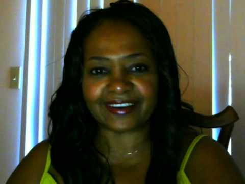 Sweet Wave Crochet Braids - Freetress 22u0026#39; Curling Iron Safe Synthetic - YouTube