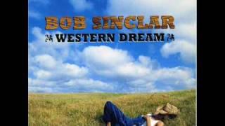 Bob sinclair - Give a lil love (2007 Remix)