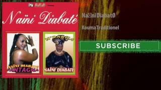 Naïni Diabaté - Kouma Traditionel