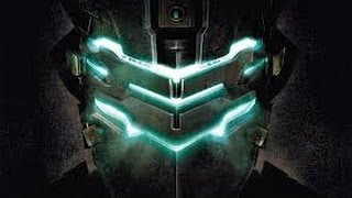 Dead Space 3 Unboxing (Xbox 360)