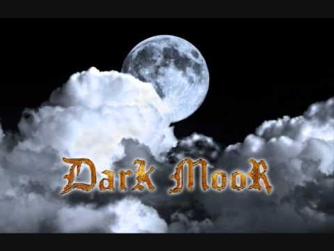 Dark Moor - The Moon