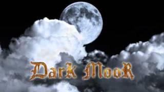 Dark Moor - The Moon