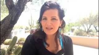 zen method tai chi tuesday healing teal ovarian cancer series