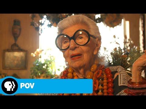 Iris | POV | PBS