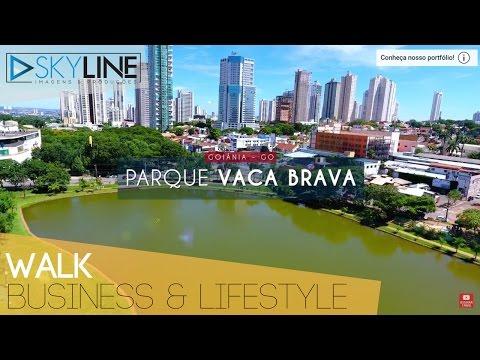 Walk Business & Lifestyle │EBM -  by Skyline Imagens e Produções