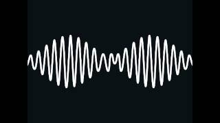 Arctic Monkeys - Snap Out of It