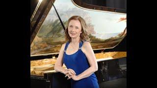 Dubois et I Musici : Concerto en ré de Hadyn : Un poco adagio