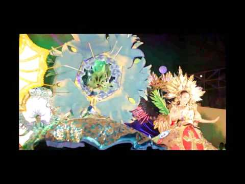 San Remigio: Search for Lapyahan Festival Queen 2016 (Part II)