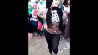 Video OH Oho OhOOOO Arabic Music OFFICIAL REMIX download MP3, 3GP, MP4, WEBM, AVI, FLV Agustus 2018