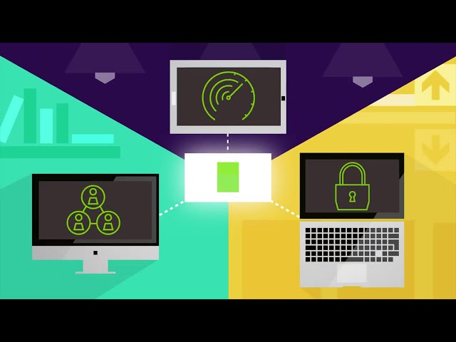 Enabling the Secure, Hybrid Accelerated Data Center with NVIDIA-Certified Systems