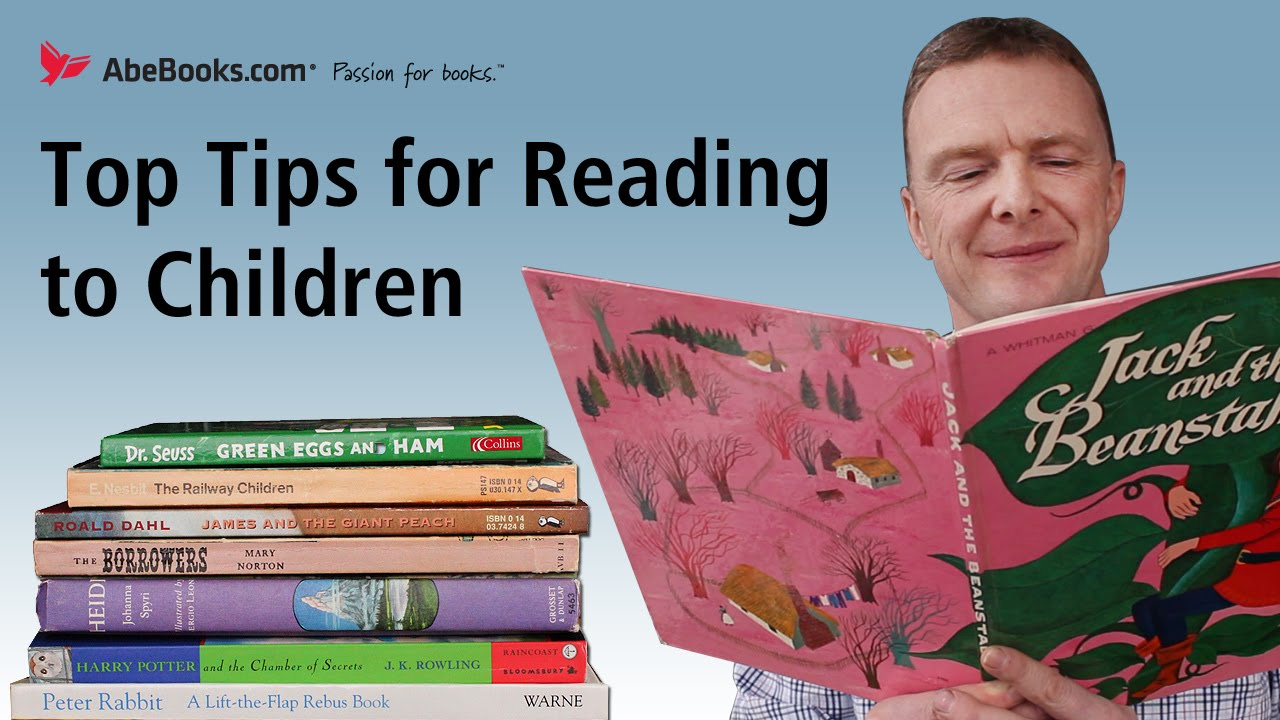 picture books should be read by all ages