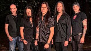 For the record I really do love Queensryche. All copyrighted materi...