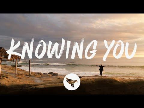 Kenny-Chesney-Knowing-You-Lyrics