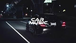 Download Backstreet Boys - Everybody (Andy Cane Remix) Mp3 and Videos