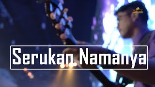 Download Mp3 Serukan Namanya By Rachel