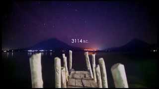 mayan blue documentary by rafael garcia guatemala mexico