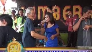 Mp3 Mobil Butut Tanjidor Mekarsari Datuk Group