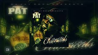 Download Project Pat - Project Pat Chronicles [Full Mixtape] Mp3 and Videos