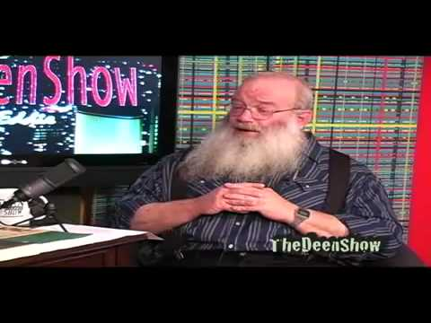 the-deen-show-a-christian-minister's-conversion-to-islam-(-2-of-2-)