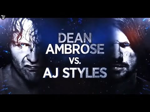 Download WWE Backlash 2016 Official And Full Match Card (Old Section Gold)