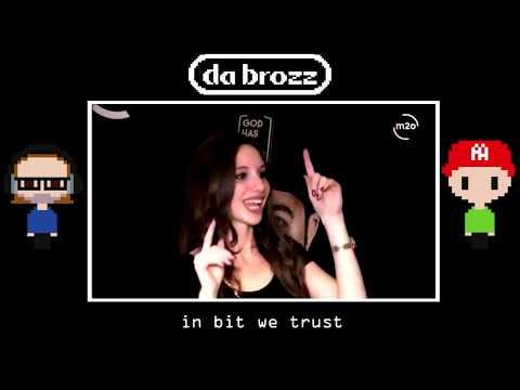 Da Brozz Live @ Music Zone - m2o radio