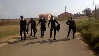 nayi le walk yephara