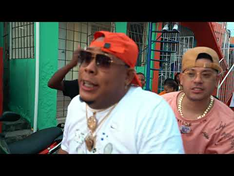 Bulin 47 x Shadow Blow - Tu Ta Del Kilo (Video Oficial)