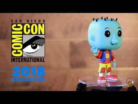 Funko - Everyone is a fan of something  | Funko