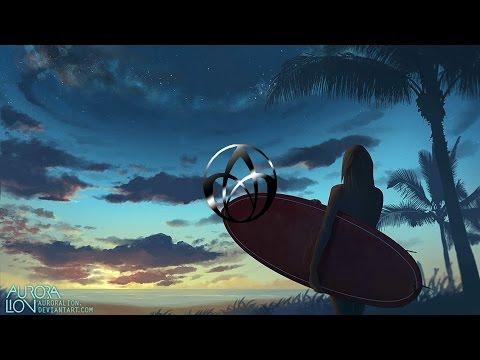 Clean Bandit - Rather Be Feat. Jess Glynne (Luis Crucet Remix)