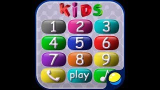 Baby Phone for toddlers - Numbers, Animals & Music Competitors List