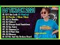 Dj TikTok Viral Full Bass 2021  DJ I Am Lady  DJ Aku Sang Putri x DJ Psycho x Tiban Tiban