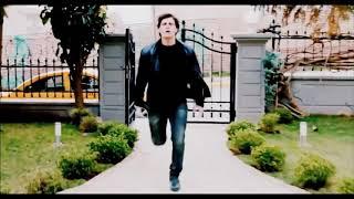 Красивые Клипи Эрони Ямон Миро фильмы Прилив 2019(13)