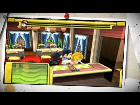 fast-food-panic---nobilis---trailer