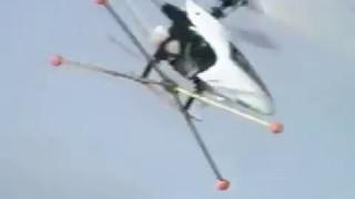 R/C Stunt Copter - Gameplay Trailer 1999