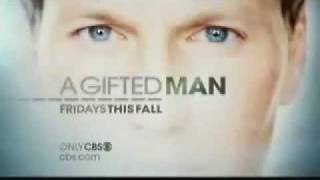 A Gifted Man New Trailer