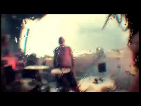 prodigy(diesel p.)+metallica(seek+destroy)( by s.)